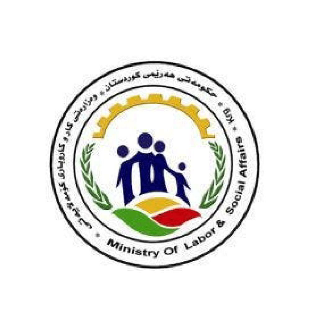 Ministry of Labour and Social Affairs