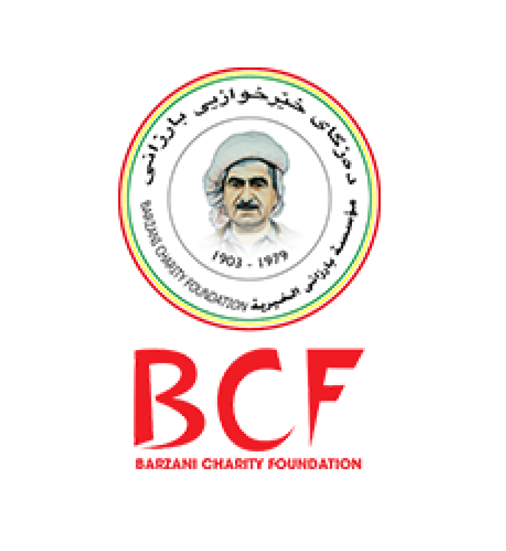 Barzani Charity Foundation