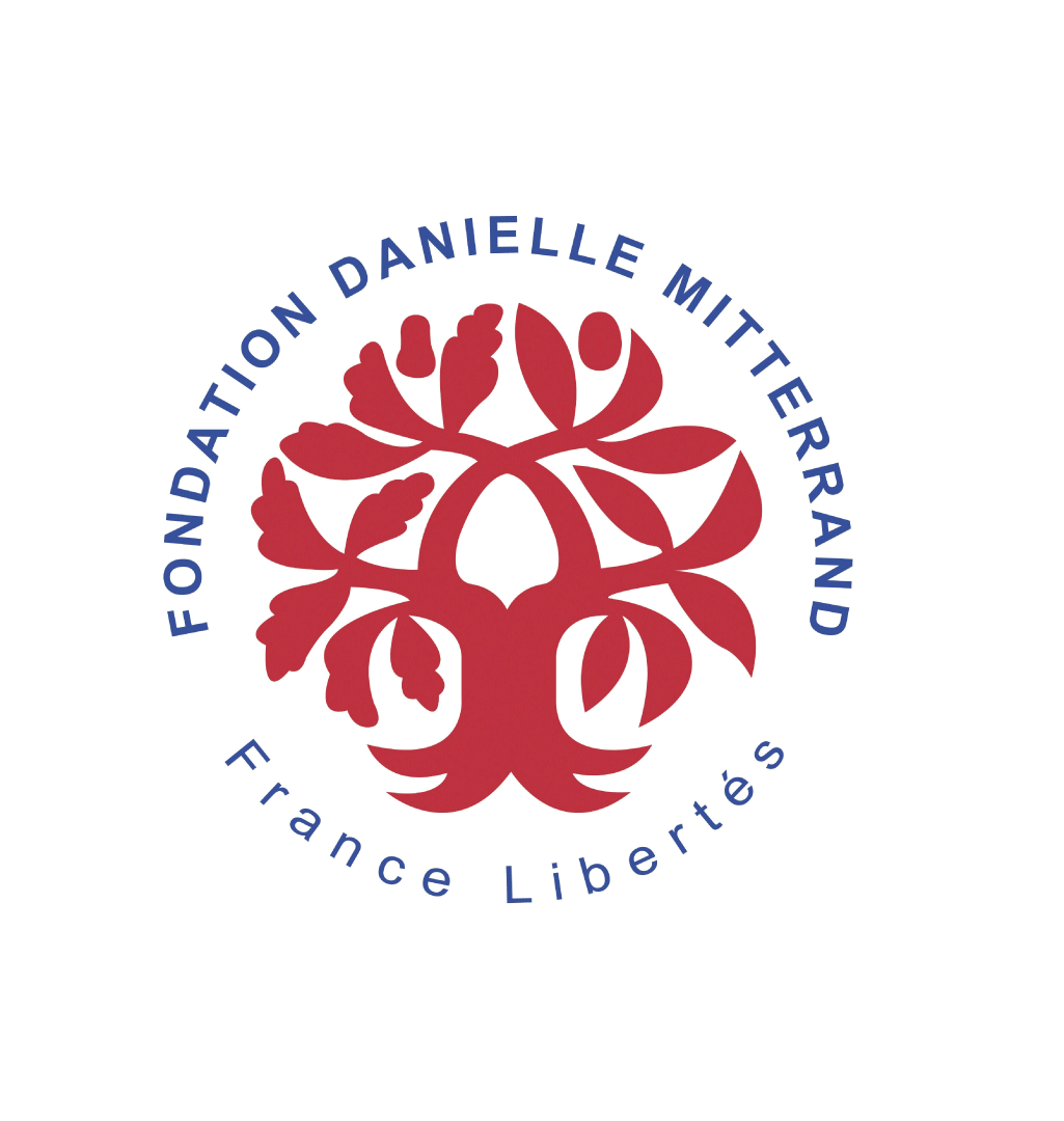 Foundation Danielle Mitterrand
