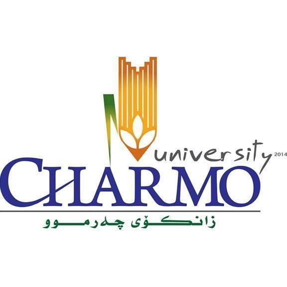 Charmo University